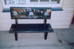 benches_04