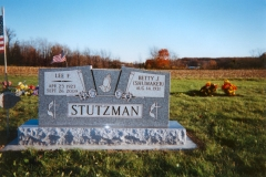stutzman-lee_betty