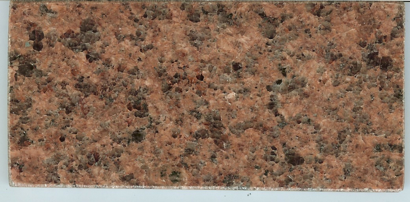 Missouri Red Granite : Granite colors clear view monuments memorials company